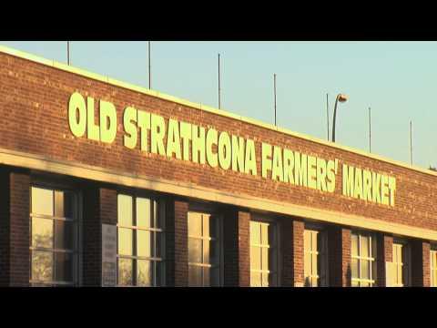 myEdmonton Old Strathcona
