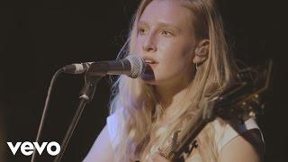 Billie Marten - Roots