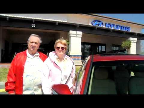 Rancho Grande Motors >> Rancho Grande Motors Happy Customers