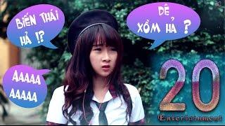 [Trailer] PHIM CẤP 3 - Phần 2 (2015) : Tập 2