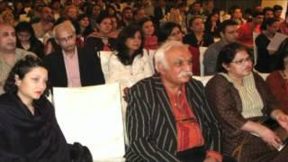 Wasaib se Mehran tak: Pakistani regional languages