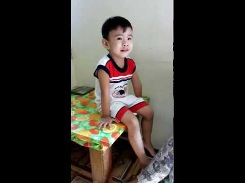 Anong English Ng Bahay?
