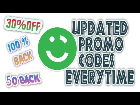 3  Ways To Get Latest Careem Promo Codes In Pakistan