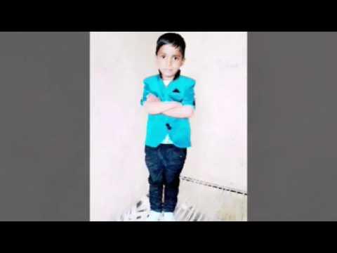 Main Tere Kabil Bhi Hu yar Tere Kabil nahi9660121346.Nadir.khan
