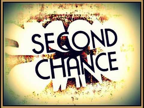 Peter, Bjorn and John - Second Chance ( 2 Broke Girls )