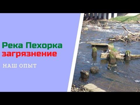 Знакомства - Знакомства в Москве и Московской области на