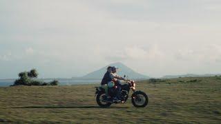 MANBO - EM Ở ĐÂU (Official Music Video)