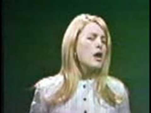 Beverly Bremers - DON'T SAY YOU DON'T REMEMBER (19...