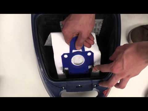 xavax-staubsaugerbeutel-richtig-wechseln