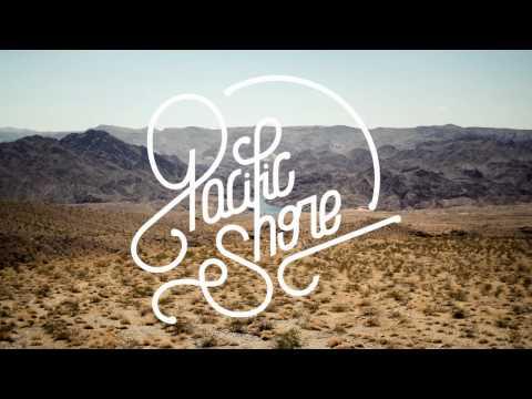 Pacific Shore - Pismo Chill ft. Ellementt & Jazzy Bazz