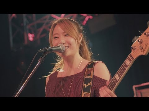 preview Chu's day - ROCKSTAR from youtube