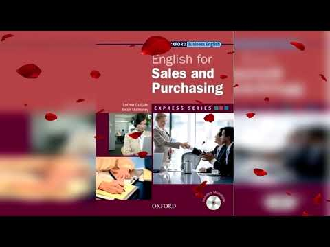 oxford-business-english---english-for-sales-and-purchasing-student's-book