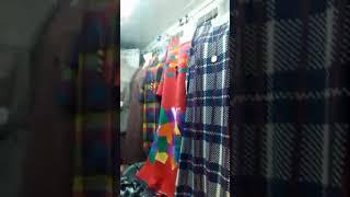 Видео Женская одежда платья, двойки оптом от 200 рублей