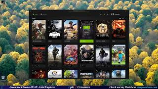 how to download and use geforce experience updated 2017