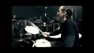 KillYourIdol#2-Nine Inch Nails