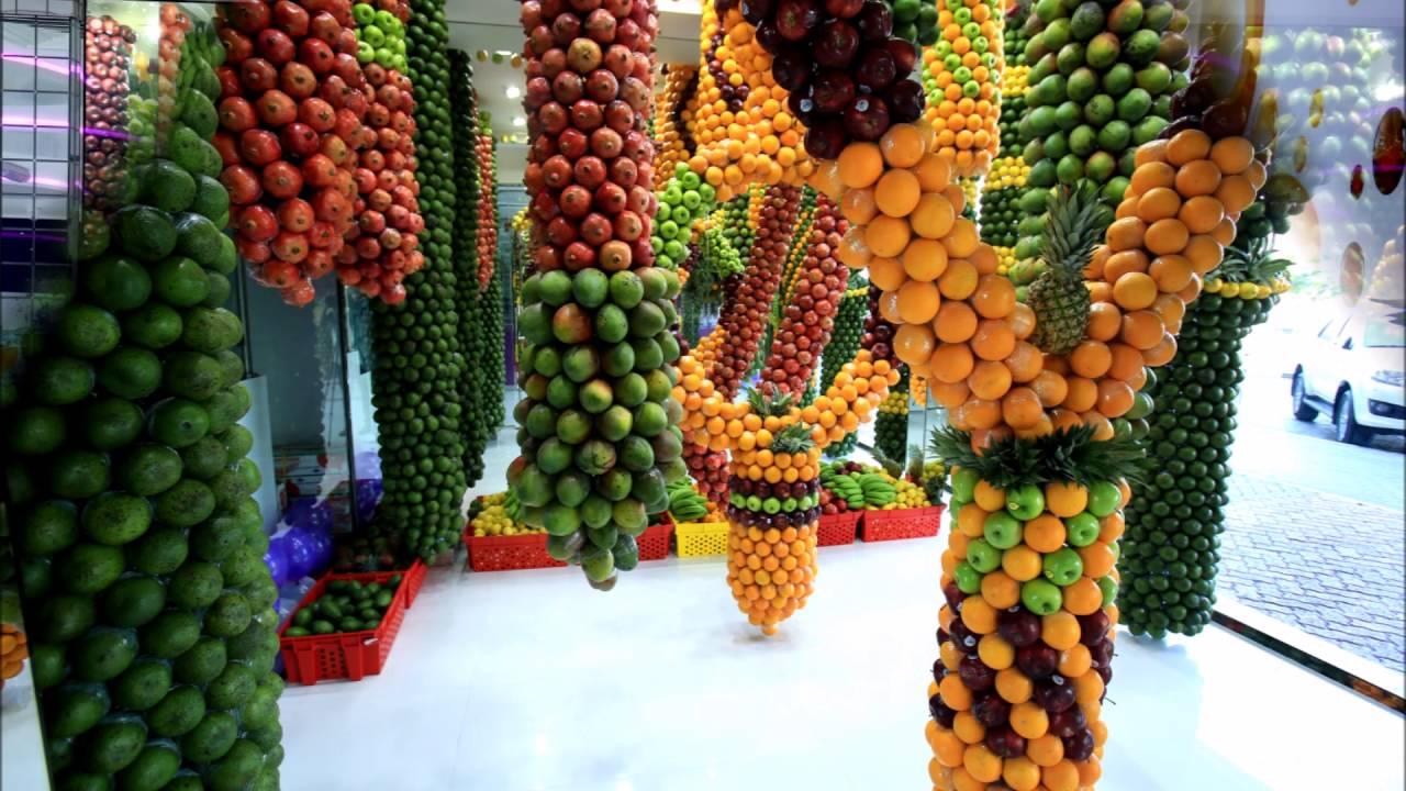 Juice paradise karama dubai youtube juice paradise karama dubai gumiabroncs Images