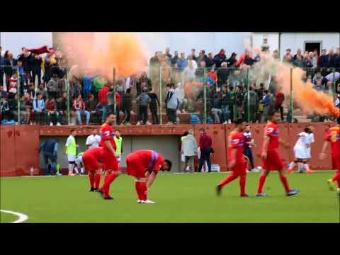 le due reti del Rosolini all'Atletico Catania from YouTube · Duration:  1 minutes 20 seconds