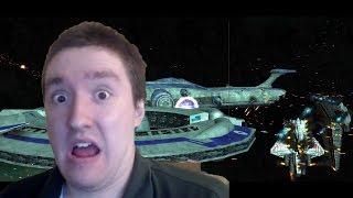 Star Wars - Clone Wars 4.0   CIS - Part 8   NOT MY PORN