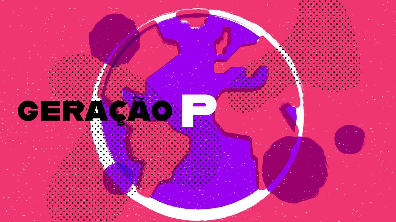 Notícias - Geração P #3: Para chefe de UTI, memória curta fará brasileiro esquecer aprendizados da pandemia - online