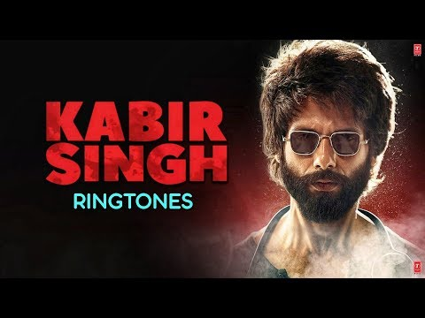 New picture 2020 bollywood ringtones