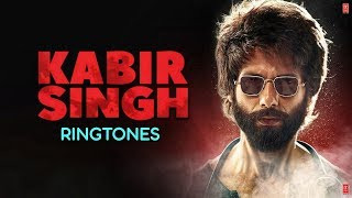 top-5-best-kabir-singh-ringtones-2019-downlaod-now