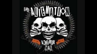 The Alienation - I Hate Disco