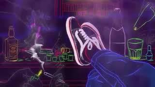 Download Video Young Dumb & Broke   Status WA MP3 3GP MP4