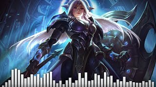 Best Songs for Playing LOL #108 | 1H Gaming Music | Best of EDM 2018