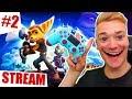Pokémon Theme Song - YouTube