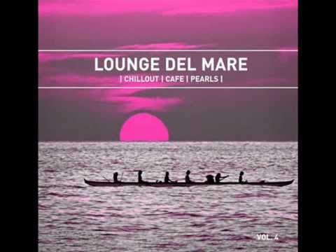 Manoa - Before Sunrise (Solaris Mix)