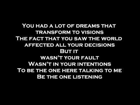 Lil Wayne Lil Wayne How To Love Lyrics