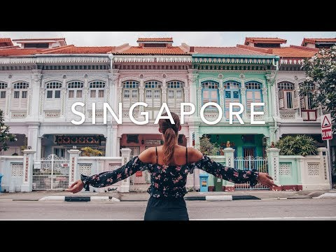 Singapore expats dating & vrienden wat te doen wanneer uw Crush dating iemand anders