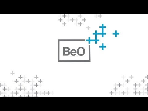 Beryllium Oxide (BeO) Ceramic Material: Be Cool