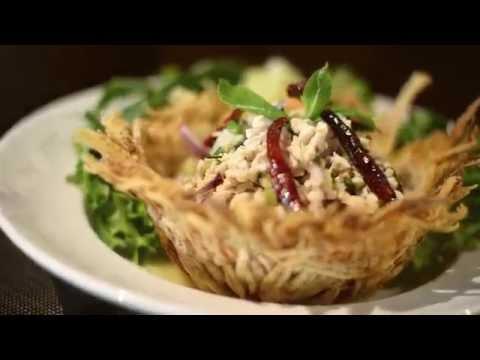 Noi Thai Cuisine #10 - Noi Thai Cuisine Downtown Seattle