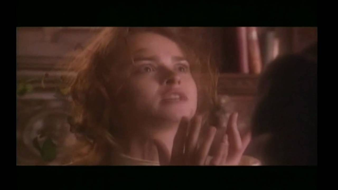 Helena bonham carter sex scene galleries 186