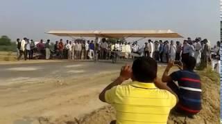indian home made ultralight aircraft by kuldeep taak