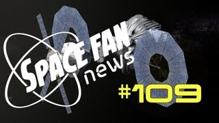 Kepler is Dead; WISE is Resurrected: Space Fan News #109