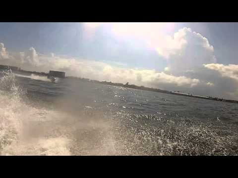 West Palm Beach Jet Ski