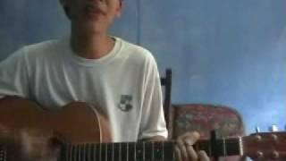 Made to Worship - Chris Tomlin Cover (Daniel Choo)