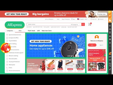 Aliexpress promo code   How to get Aliexpress coupons, discount codes 2021