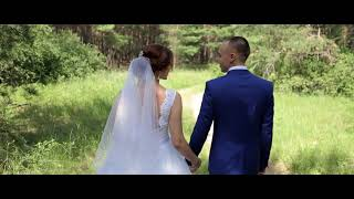 Иван и Дарья
