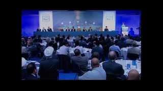 Introduction to the Ahmadiyya Muslim Community
