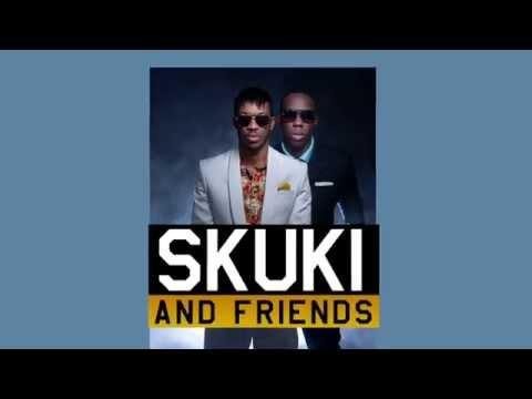 SKUKI and Friends Campus Concert (Promo Video).. #SFCC