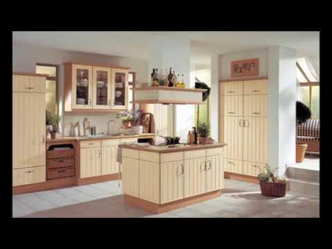 c4e7425fd8f0d Mutfak Dolabı Modelleri Mutfak dolabı Dolapları Yeni Mutfak Dolabı mutfak  dolabı boyama