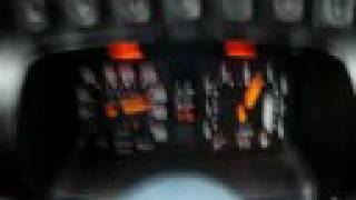 Acceleratie Oltcit 12 TRS 140 - 150+