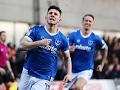 Highlights: Barnet 1-1 Portsmouth