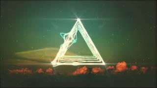 Galantis - Runaway (U & I) (RIOT Remix) | DUBSTEP
