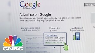 Google Offers Ad-Free Web Browsing Subscription | Tech Bet | CNBC