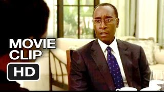 Video Flight Movie CLIP - Life In Prison (2012) - Denzel Washington Movie HD download MP3, 3GP, MP4, WEBM, AVI, FLV Juni 2018