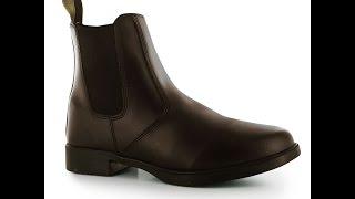 Обзор Обувь для конного спорта Requisite Aspen Boots Ladies(Обувь для конного спорта Requisite Aspen Boots Ladies. Код товара - 277056. Весь ассортимент смотрите у нас в магазине: http://birk..., 2016-05-13T13:07:56.000Z)